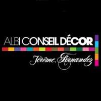 LOGO ALBI-CONSEIL-DECOR